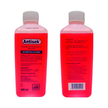 Hibiscrub-500-Ml--Antisek--Life