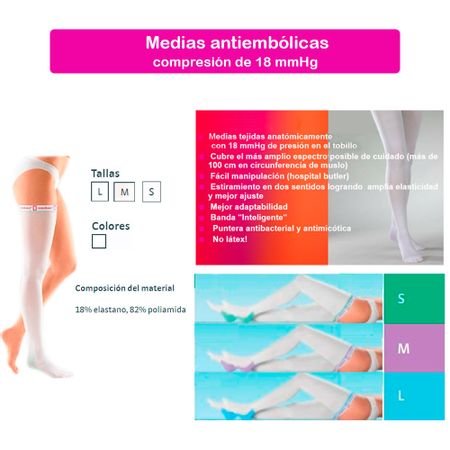 Medias-Antiembolicas-Thrombex